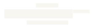 オガワ本店 〒330-0846 埼玉県 さいたま市大宮区 大門町 1-24 TEL 048-641-1722 copyright(C)Ogawa inc.