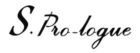 エス・プロローグ