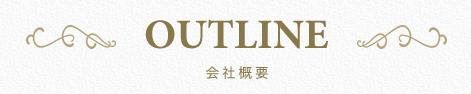 subtil_outline