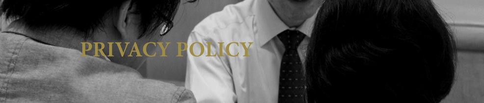 v_policy