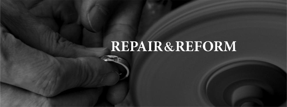 v_repair