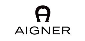 アイグナー