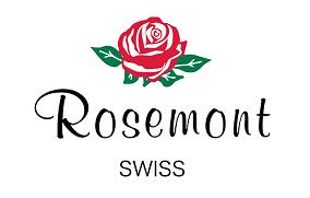 rosemont_logo実験