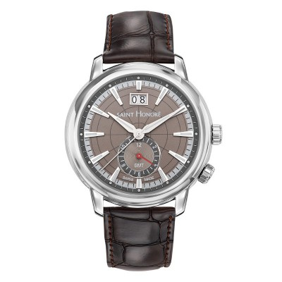 orsay-gmt2