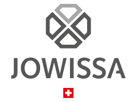 jowissa_logo