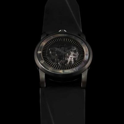 FOB-PARIS-X-HEX-torch-413_1-750x750